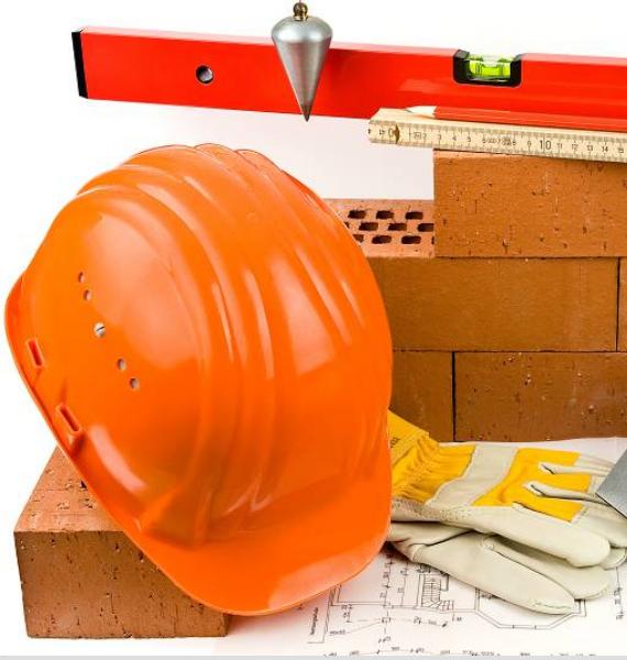 Многолетний опыт в <span>реконструкции</span> и <span>ремонте</span>